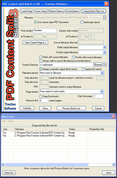 A pdf content splitter keygen - WordPress.com